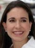 María Corina Machado 58%