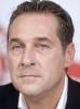 Heinz-Christian Strache 24%