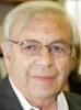 Moshe Sharoni