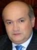 Marian Petre Miluț