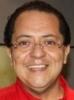 Manuel Andrade Díaz 61%