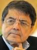 Sergio Ramírez Mercado 48%