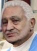 Muhammad Hosni Mubarak