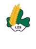 Latvijas Zemnieku savienība
