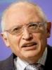 Günter Verheugen 44%