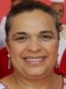 Beatriz Paredes Rangel 59%
