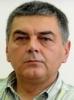 Vladimir Šišljagić
