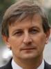Jaroslav Romanchuk 49%