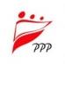 Polska Partia Pracy – Sierpień 80
