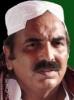 Zafar Jhandir 54%