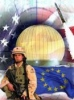 US missile defence shield in EU, support 27%