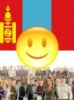 Political situation in Mongolia, satisfied 29%