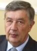 Nebojša Radmanović 38%