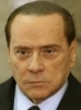 Silvio Berlusconi 32%