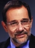 Javier Solana de Madariaga 54%