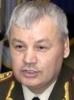 Safar Abiyev 50%