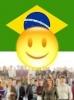Situação política no Brasil, satisfeitos 50%