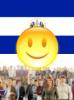 Situación política en El Salvador, satisfecho 71%