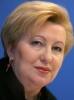 Vira Ulianchenko