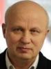 Alexander Kazulin