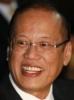 Benigno Aquino III 47%