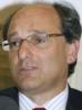 Peter R. Caruana