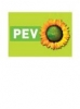Partido Ecologista Os Verdes 48%