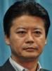 Kōichirō Genba