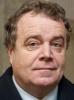 Vladimír Butko