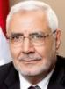 Abdel Moneim Aboul Fotouh