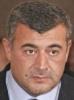 Levan Gachechiladze