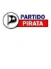 Partido Pirata de Chile