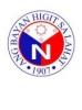 Partido Nacionalista ng Pilipinas