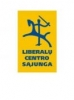 Liberalų ir centro sąjunga