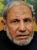 Mahmoud al-Zahar 27%
