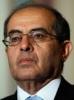 Mahmoud Jibril 53%