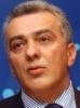 Andrija Mandić 48%