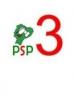 Partido Sociedad Patriótica 48%