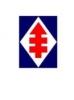 Partido Demócrata Cristiano de Chile