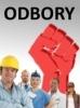 Odbory a odborové organizácie na Slovensku