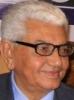 Faisal Bin Shamlan