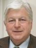 Yves Piétrasanta