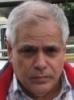 Enrique Mendoza 42%