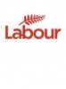 New Zealand Labour Party 46%