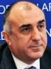 Elmar Mammadyarov 51%