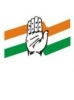 Indian National Congress 20%