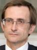 Nikolai Levichev