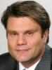 Hannes Rauch 35%