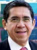 Joaquín Villalobos