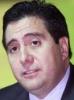 Martín Torrijos Espino 49%